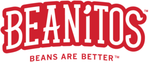 Beanitos Beans Are Better logo